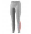 adidas Παιδικό Αθλητικό Κολάν Fw20 Essentials Linear Tight FM7023