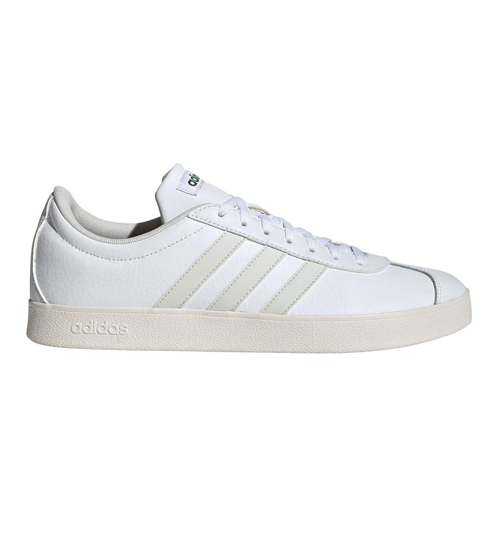 adidas Ανδρικό Παπούτσι Μόδας Ss20 Vl Court 2.0 EG8329