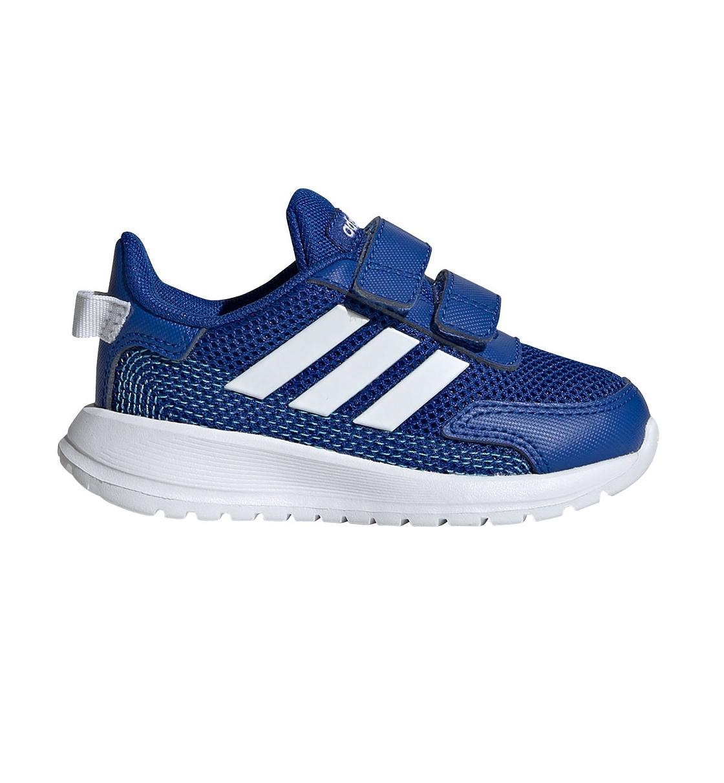 adidas Bebe Παπούτσι Fw20 Tensaur Run I EG4140