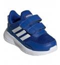 Adidas Fw20 Tensaur Run I