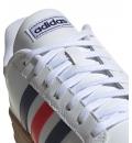 Adidas Fw20 Grand Court