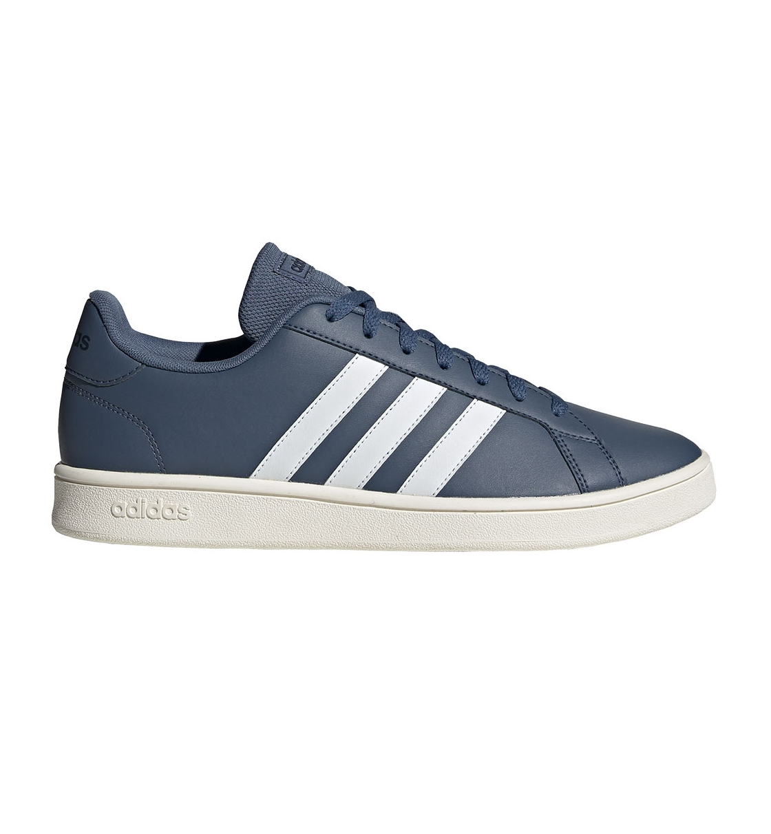 adidas Ανδρικό Παπούτσι Μόδας Ss20 Grand Court Base EE7908