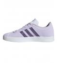 adidas Εφηβικό Παπούτσι Μόδας Ss20 Vl Court 2.0 K EG2004