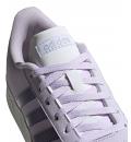 Adidas Ss20 Vl Court 2.0 K