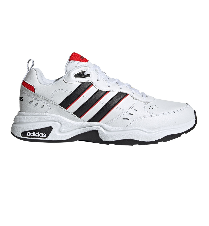 adidas Ανδρικό Παπούτσι Training Fw20 Strutter EG2655
