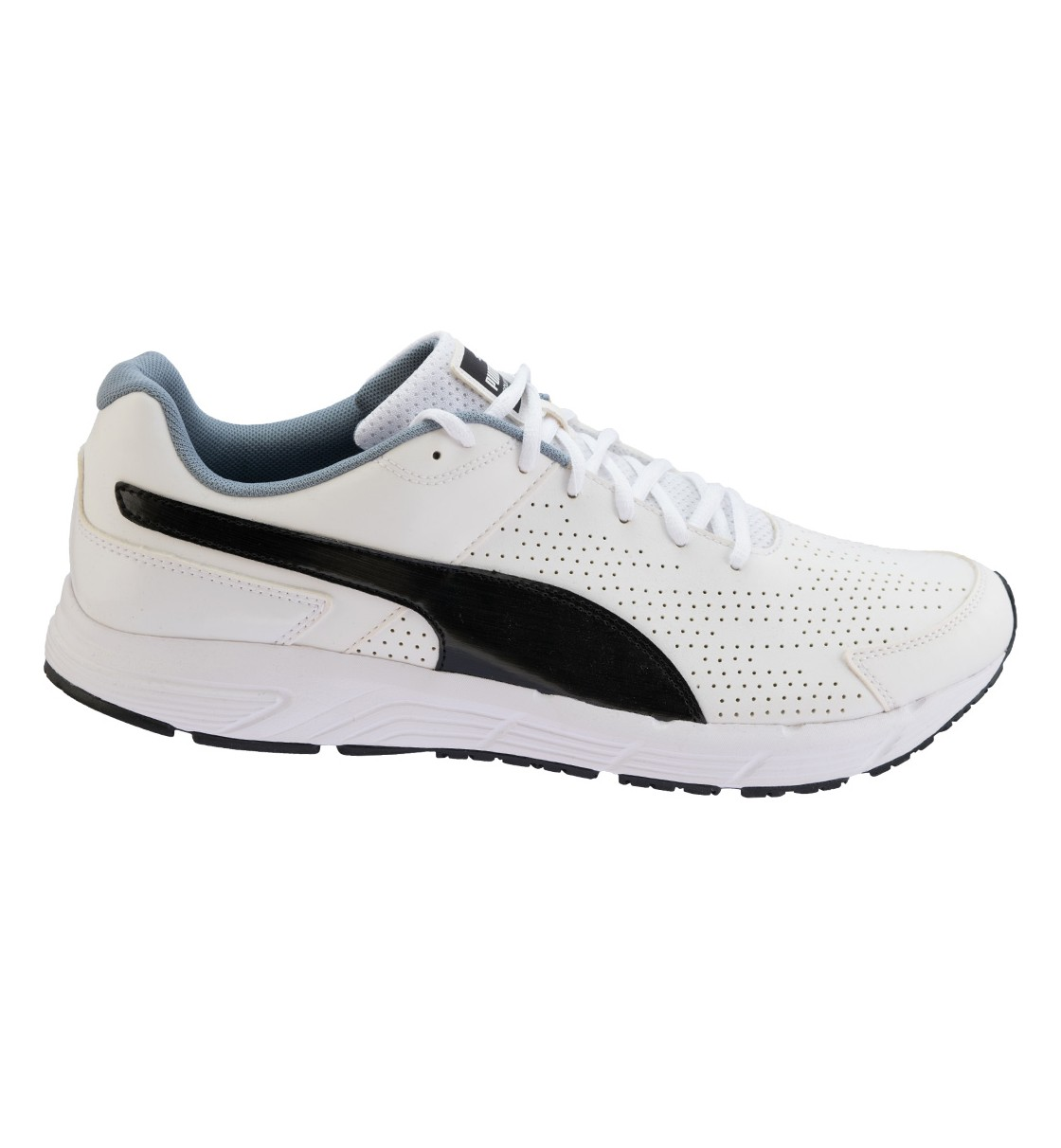 Puma SEQUENCE SL MEN'S