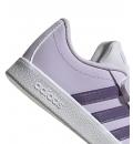 adidas Παιδικό Παπούτσι Μόδας Ss20 Vl Court 2.0 Cmf C EG3884