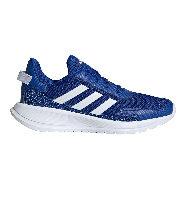 adidas Εφηβικό Παπούτσι Running Ss20 Tensaur Run K EG4125