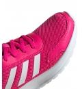 adidas Εφηβικό Παπούτσι Running Ss20 Tensaur Run K EG4126