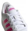 adidas Εφηβικό Παπούτσι Μόδας Ss20 Vl Court 2.0 K EG6155