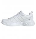 adidas Ανδρικό Παπούτσι Training Ss20 Strutter EG6214