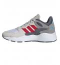 adidas Εφηβικό Παπούτσι Μόδας Ss20 Crazychaos J EG7866
