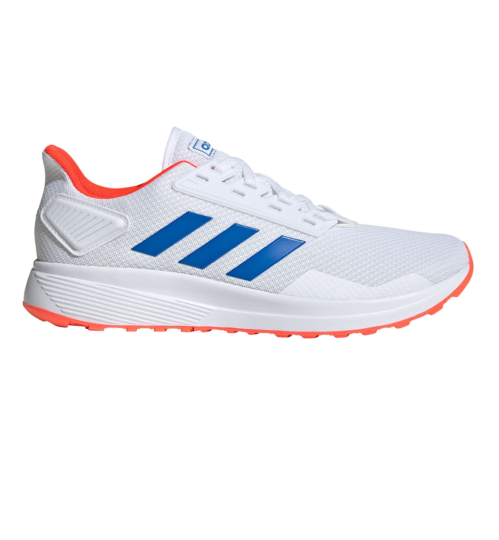 adidas Ανδρικό Παπούτσι Running Ss20 Duramo 9 EG8665