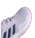 adidas Παιδικό Παπούτσι Ss20 Duramo 9 C EH0545