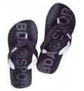 Body Action Ανδρική Σαγιονάρα Παραλίας Ss20 Men Summer Beach Flip Flops 093006