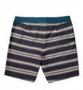 Emerson Ανδρικό Μαγιό Βερμούδα Ss20 Men'S Packable Board Shorts 201.EM524.11R