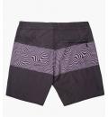 Emerson Ανδρικό Μαγιό Βερμούδα Ss20 Men'S Packable Board Shorts 201.EM525.13