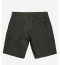 Emerson Ss20 Men'S Amphibious Packable Walkshorts