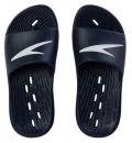 Speedo Ανδρική Σαγιονάρα Πισίνας Ss20 Speedo Slide 12229-0001M