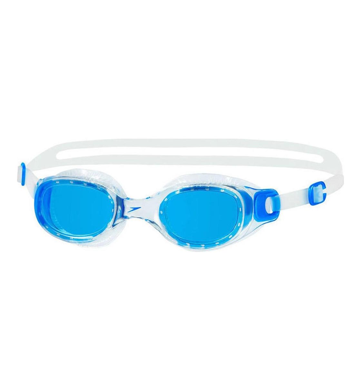 Speedo Γυαλάκια Κολύμβησης Ενηλίκων Ss20 Futura Classic Γυαλά 10898-3537U