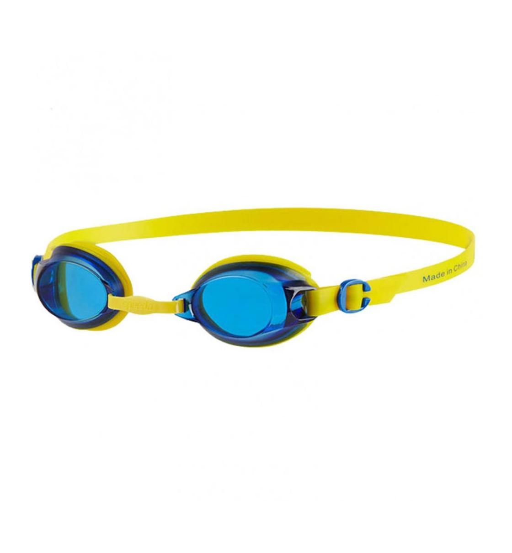 Speedo Γυαλάκια Κολύμβησης Παιδικά Ss20 Jet Junior Γυαλάκι Ε 09298-C103J