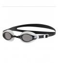 Speedo Γυαλάκια Κολύμβησης Παιδικά Ss20 Mariner Supreme Juni 11318-B971J