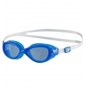 Speedo Γυαλάκια Κολύμβησης Παιδικά Ss20 Futura Classic Junio 10900-B975J