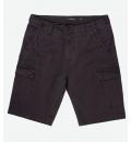 Emerson Ανδρική Βερμούδα Ss20 Men'S Stretch Cargo Short Pants 201.EM47.95