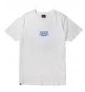 Emerson Ανδρική Κοντομάνικη Μπλούζα Ss20 Men'S S/S T-Shirt 201.EM33.43