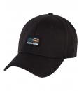 Emerson Αθλητικό Καπέλο Ss20 Unisex Six Panel Caps 201.EU01.62