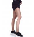 Body Action Ss20 Women Athletic Sweatshorts