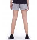 Body Action Γυναικείο Αθλητικό Σορτς Ss20 Women Athletic Sweatshorts 031001