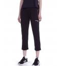 Body Action Ss20 Women Sportswear Capri