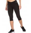Body Action Γυναικείο Αθλητικό Κολάν Κάπρι Ss20 Women 3/4 Tights 031004