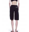 Body Action Γυναικεία Αθλητική Βερμούδα Ss20 Women Training Shorts 031051