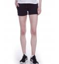 Body Action Γυναικείο Αθλητικό Σορτς Ss20 Women Sport Style Shorts 031053