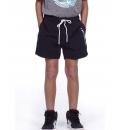 Body Action Ss20 Boys Swim Shorts