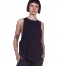 Body Action Γυναικεία Αμάνικη Μπλούζα Ss20 Women Relaxed Tank 041006