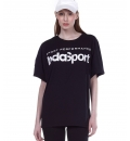 Body Action Ss20 Women Active Loose T-Shirt