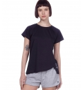 Body Action Γυναικεία Κοντομάνικη Μπλούζα Ss20 Women Training Tee 051008