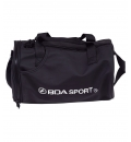 Body Action Ss20 Sports Gym Bag With Shoes Compartment
