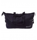 Body Action Αθλητικός Σάκος Ss20 Gym Duffle Bag With Two Side Handles 095002