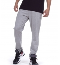 Body Action Ss20 Men Sport Jersey Joggers