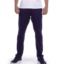 Body Action Ανδρικό Αθλητικό Παντελόνι Ss20 Men Sport Jersey Joggers 023001