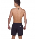 Body Action Ss20 Men Mid-Length Swim Shorts