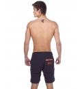 Body Action Ανδρικό Μαγιό Βερμούδα Ss20 Men Board Shorts 033005