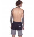 Body Action Ss20 Men Board Shorts