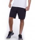 Body Action Ανδρική Αθλητική Βερμούδα Ss20 Men Yoga Training Shorts 033006