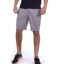 Body Action Ss20 Men Yoga Training Shorts