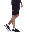Body Action Ss20 Men Classic Bermuda Shorts